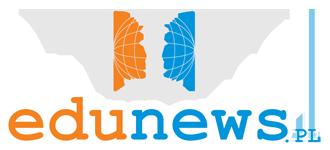 edunews_logo-big