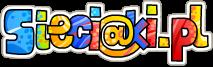 sieciaki-logo