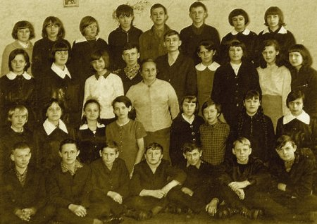 Kronika szkolna | foto 66/67